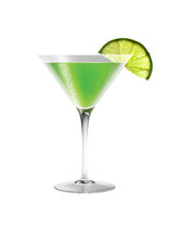NY Jets & Green Bay Packer Cocktails (3/4)